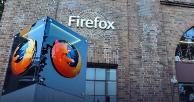 Mozilla is also laying off a quarter of its employees: what happened