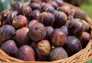 Why figs are useful and how to eat them
