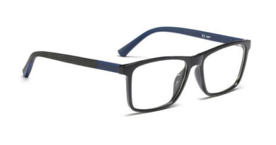How to choose the right eyeglasses for men: some useful tips