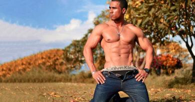 10 TOP brands of underwear for men