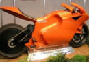 Top most expensive motorcycles in the world