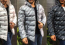 The most comfortable clothes for the winter: trends in men's down jackets for the season 20/21