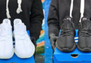 Men's summer shoes: tips and trends