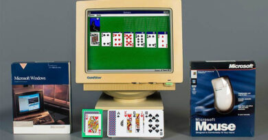 7 Interesting games that make us smarter