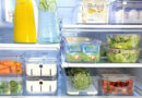 Up to 3 months without a refrigerator: how new technology for food storage works