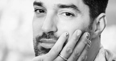 Manicure for men – a whim or a necessity?