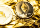 Standard Chartered: Ethereum will surpass bitcoin by several times in terms of price growth