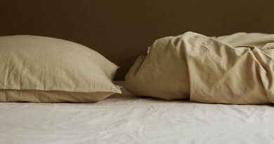 Master class: how to sleep in the workplace with impunity